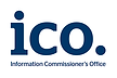 icologo.png
