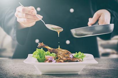 Lifestyle - Restaurant.jpeg