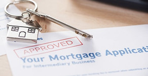 BTL mortgage products increase as signs suggest the market is 'starting to recover'