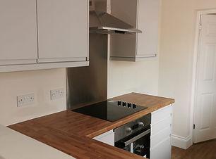 Kitchen Upper.jpeg