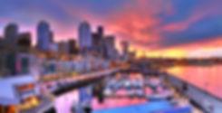 WA - Seattle 2.jpeg