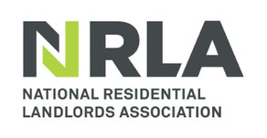 NRLA welcomes call for package to support tenants hit by coronavirus