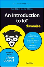 IoT Projects, IoT Devices, IoT Applications … 10 Takeaways of Everything IoT