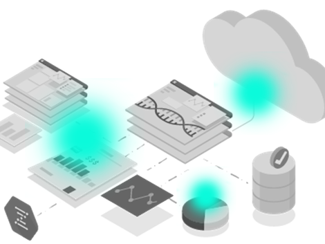 Using Google Cloud's Life Sciences to Elevate Data Analytics for Healthcare