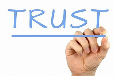 Trusting Managed Services for Your Application Development Environment