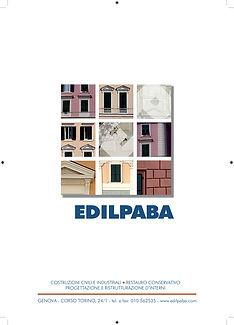 59-EDILPABA FOTO 200 GR.jpg