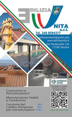 09-EDILIZIA UNITA.jpg