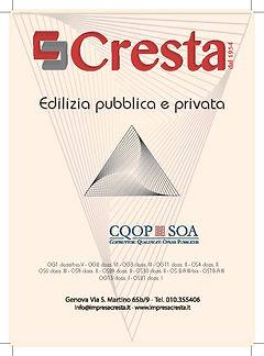 03-CRESTA 200 grpdf.jpg