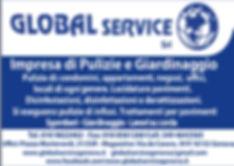 42-GLOBAL SERVICE.jpg