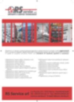 01-RS SERVICE SECONDA COPERTINA .jpg