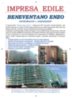 14-BENEVENTANO.jpg