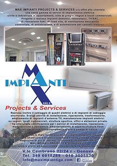 10-MAX IMPIANTI.jpg