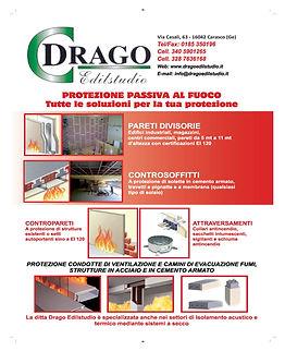 38-DRAGO FUOCO.jpg