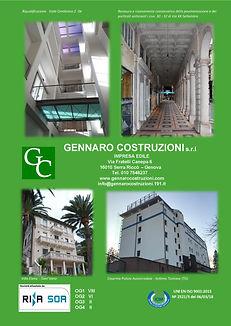 16-GENNARO COSTRUZIONI.jpg