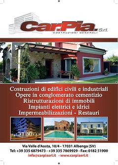 28-CARPIA.jpg