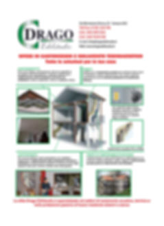 32-DRAGO CARTONGESSO.jpg