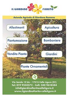 41-IL GIARDINO FIORITO.jpg