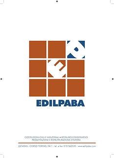 63-EDILPABA LOGO.jpg