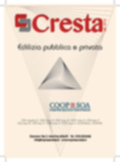 03-CRESTA 200 GR.jpg