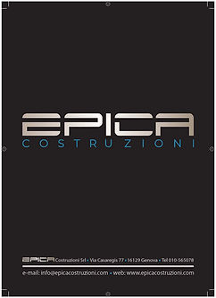 61-EPICA.jpg