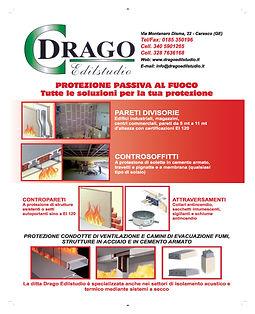 33-DRAGO FUOCO.jpg