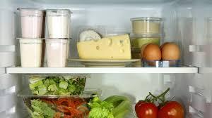 Лайфхаки для хранения молочной продукции