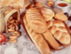 фото хлеб.jpg