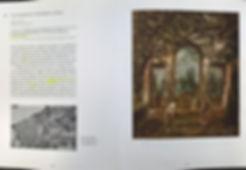 1990_Catálogo_exposición_VELÁZQUEZ._MUSE