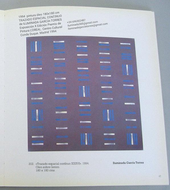 1994 39.jpg
