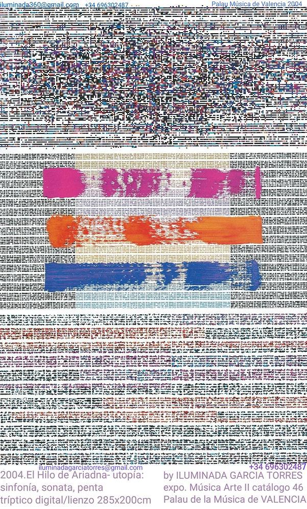 2004 exposición Palau Música Valencia· Iluminada Garcia-Torres.jpg