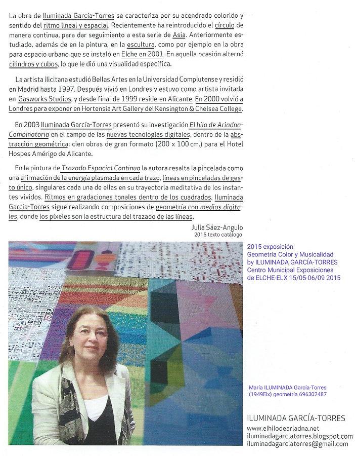 2015·texto3 de Julia Sáez-Angulo catálog