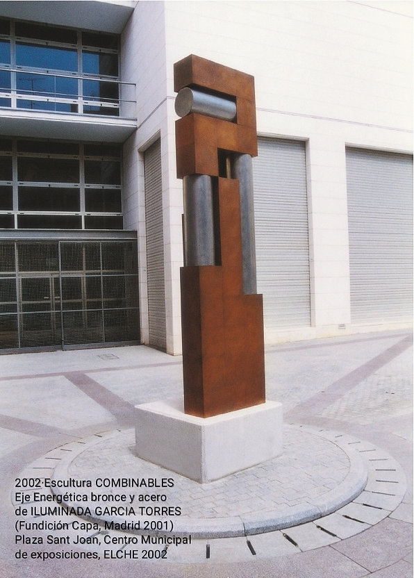 2002·Escultura_COMBINABLES_Eje_Energét