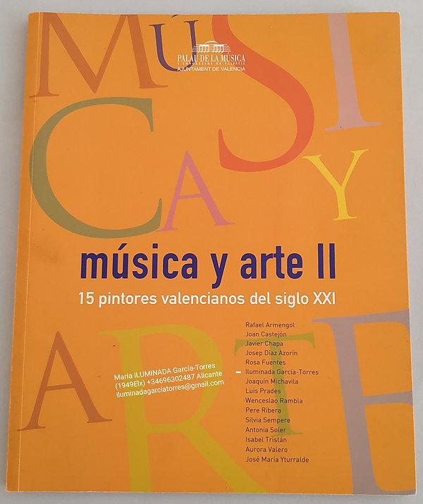 2004 portada catálogo.jpg