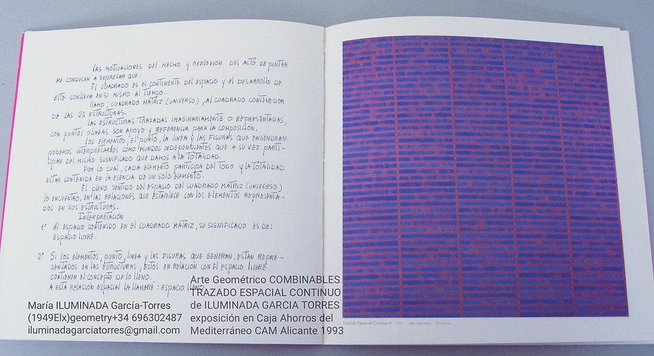 1993 d (2).jpg