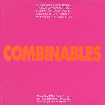 1993·catálogo_COMBINABLES_arte_geométrico_de_ILUMINADA_GARCIA-TORRES_(1949)._CAM_Alican