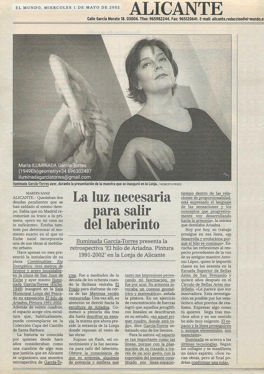 2002_texto_Martín_Sanz_Dario_El_Mundo._