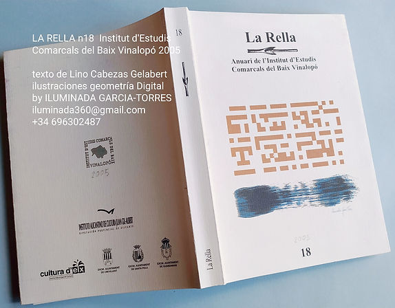 2005_La_Rella18_texto_LinoCabezas_Gelabe