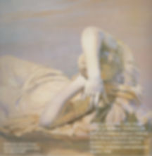 1988by Iluminada Garcia Torres.jpg