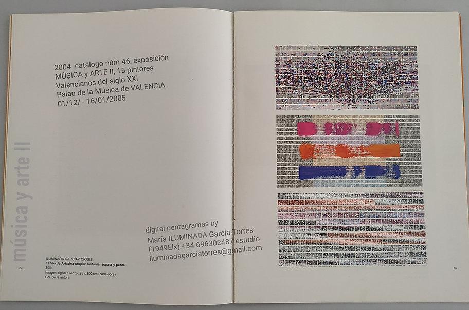 2004 catálogo 46 exposición Palau Música Valencia· Iluminada Garcia-Torres.jpg