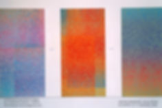 2003·Combinatoria_by_Iluminada_Garcia-To