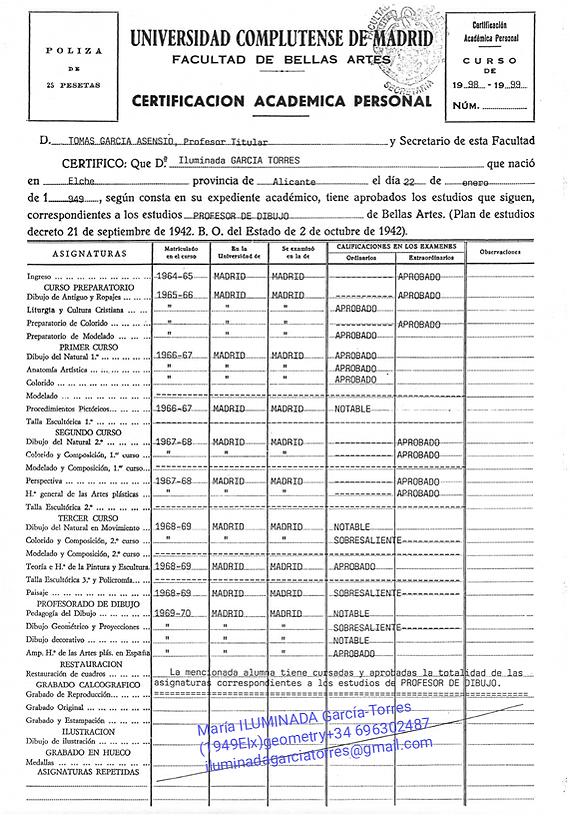 1965-70certificado Universidad Compluten
