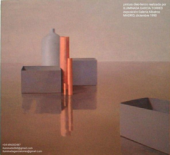 1987·ILUMINADA_GARCIA-TORRESpintura_Gale