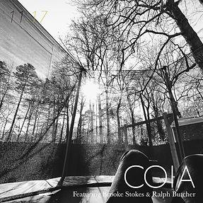 11.17 Album Cover.jpg