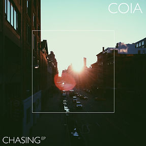 Coia Chasing Album Cover.jpg