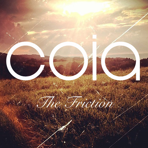 Coia the Friction