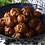Thumbnail: MiMID's Fried Chicken Meatballs.