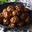 Thumbnail: MiMiD's Original Meatballs
