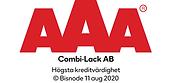 logotype_.bmp