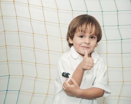 Caio - Camila Cerri Fotografias.jpg