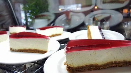 kakku.jpg